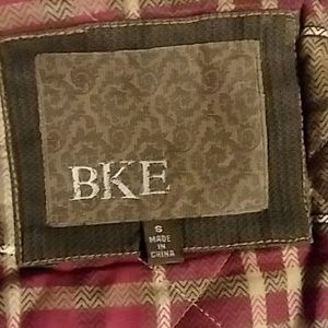 BKE Jackets & Coats - BKE Jacket